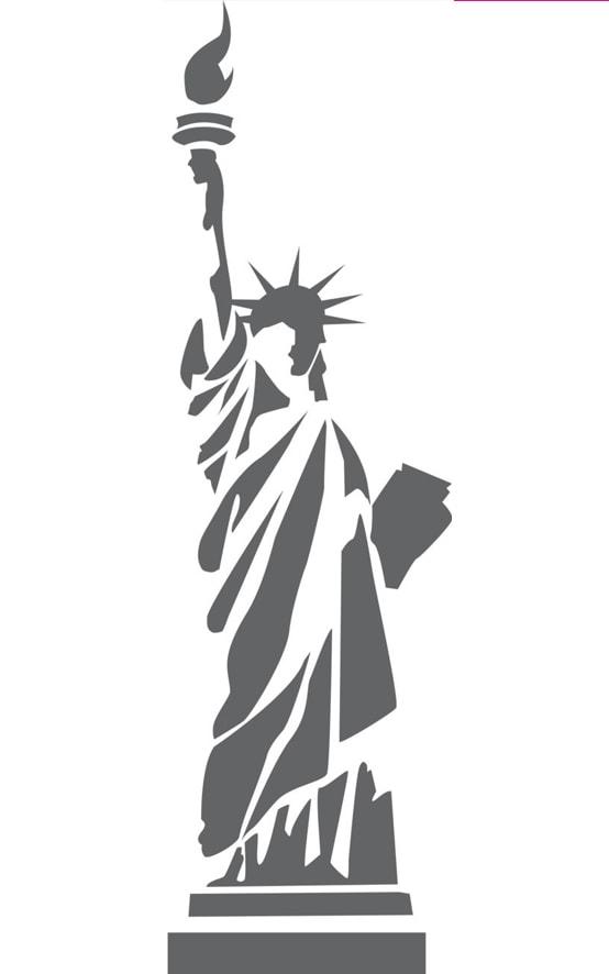 Society On nri Liberty