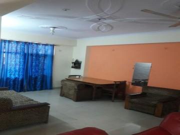 Society On Rent PG Hostel Details