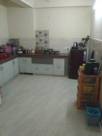 Society On Rent Flatmates Property Details